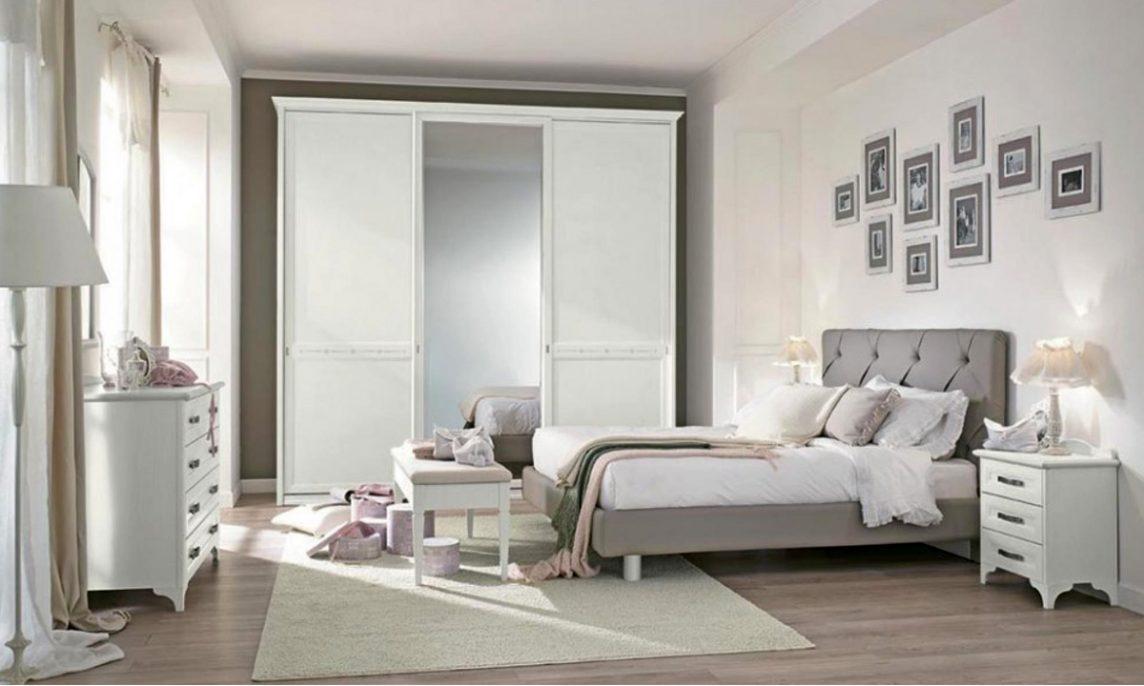 progetti - artigian mobili toscana - Arredo Bagno Ladispoli