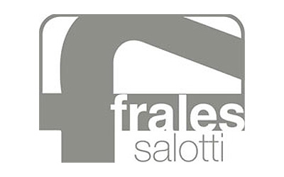 Frales Salotti