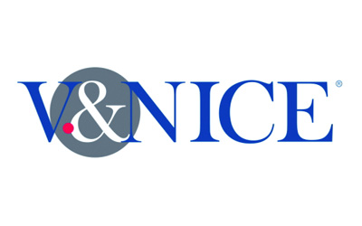V Nice