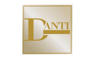 Danti Divani
