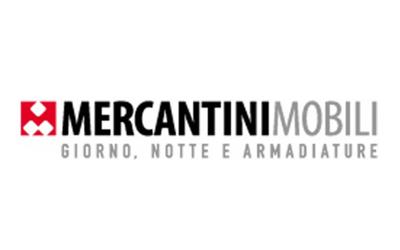 MercatiniMobili