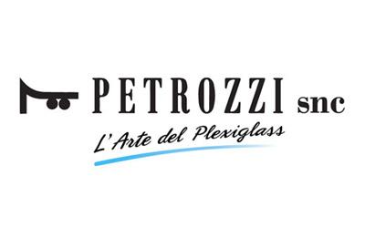 Petrozzi Plexiglass