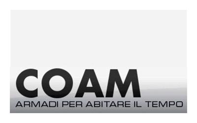 Coam Armadi