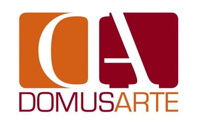 DomusArte