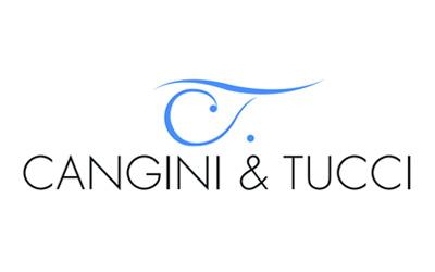 Cangini Tucchi