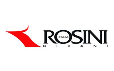 Rosini Divani