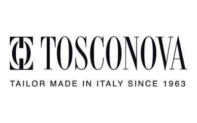 ToscoNova