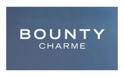 BountyCharme